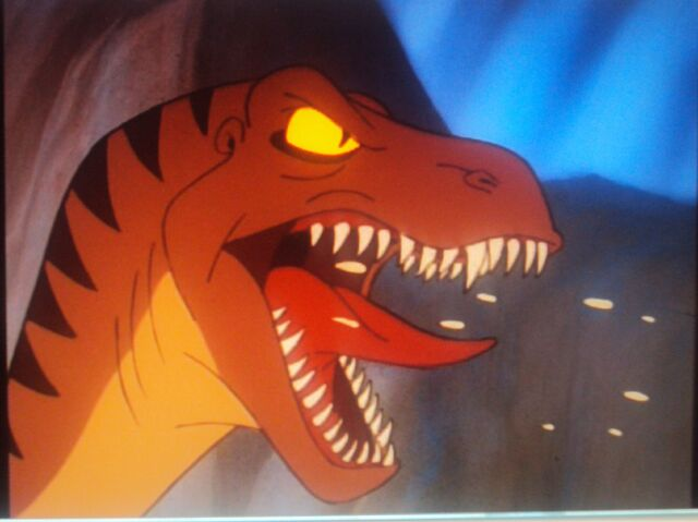 File:Velociraptor -Ferocious Hiss-.jpg