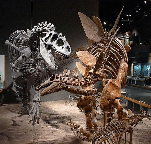 File:DMSN dinosaurs.jpg