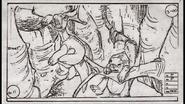 Sharptooth Storyboard 5