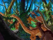 Land-before-time10-disneyscreencaps com-3760