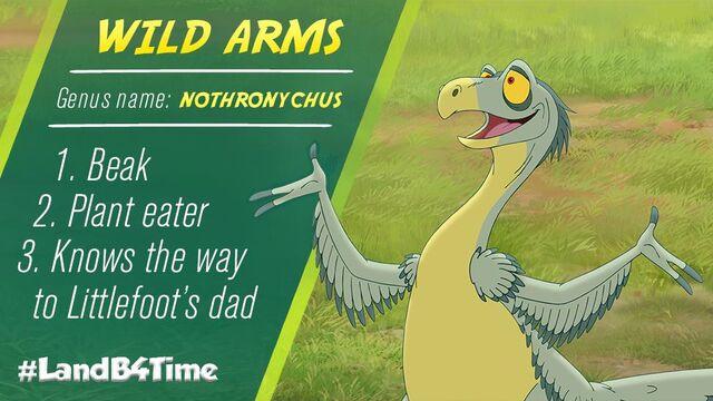 File:Wild Arms Biography.jpg