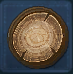 Plain Wood Log beta icon