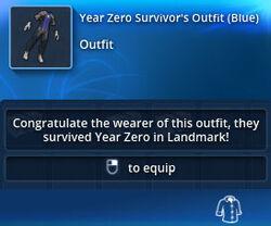Year-zero-blue