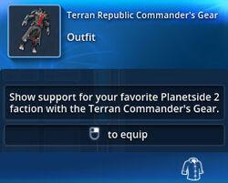Terran-republic-gear