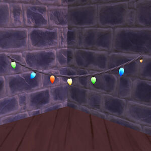 String-lights-hanging
