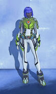 Colonists-encounter-suit-lime
