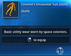 Colonists-encounter-suit-gold-tt