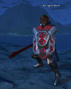 Elite-highfall-warrior