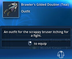 Brawlers-guilded-teal