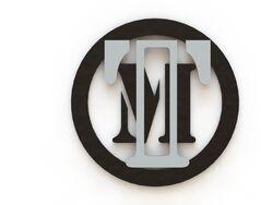 Metatool logo 3
