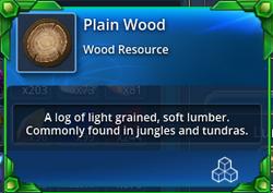 Plain-wood-tt