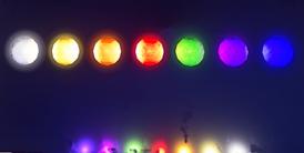 Landmark All Light Orbs beta prop exmaple