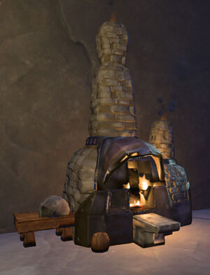 Stone-forge-prop