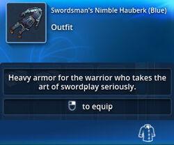 Swordsmans-nimble-blue
