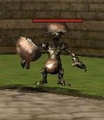 File:Goblin Remnant.jpg