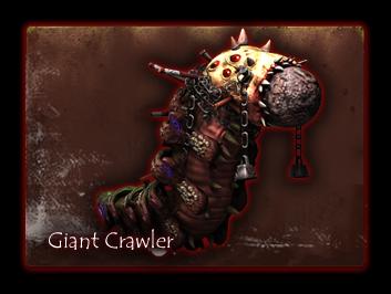 File:19056-giant-crawler.png
