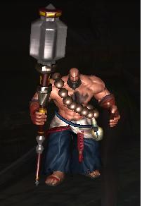 File:Lvl 1 C conqueror scepter.png