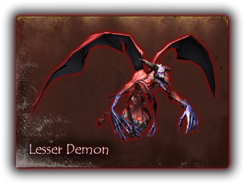 File:19042-lesser-demon.png