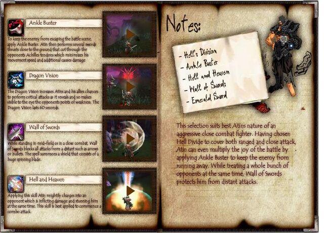 File:Land of Chaos Online - Atin 3.jpg