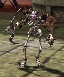 File:Skeleton Archer (4).jpg