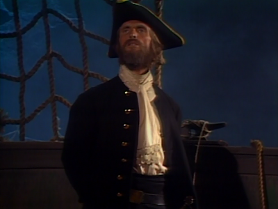 File:Dutchman captain.png