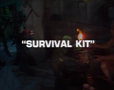 File:Survival kit.png