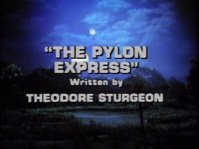 File:Pylon express1.jpg