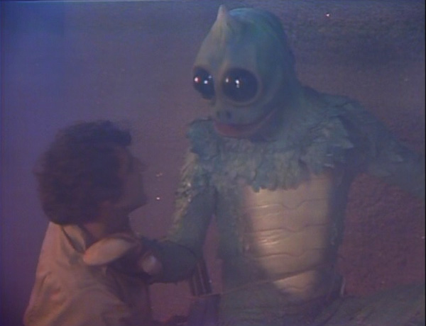 File:Land-of-the-lost-season-1-9-the-hole-rick-marshall-sleestak-slatch-s-latch-spencer-milligan-pit-of-no-return-review-episode-guid.jpg