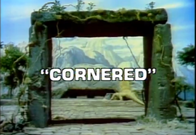 File:Cornered1.png