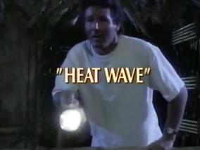 Heatwave1