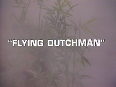 File:Dutchman1.png