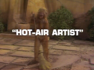 File:Hot-air artists.png