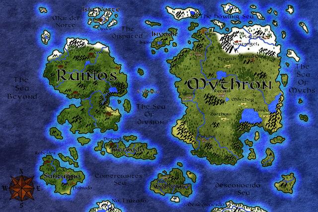 File:LOM Map.jpg