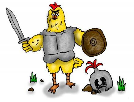 File:The Adolescent Chickens Foundation Picture.JPG