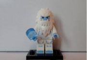 Yeti (Collectible)