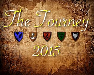 File:The Tourney 2015.JPG
