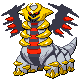 Giratina-Altered DP