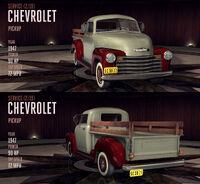 1947-chevrolet-pickup