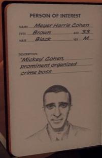 File:CohenNotebook.jpg