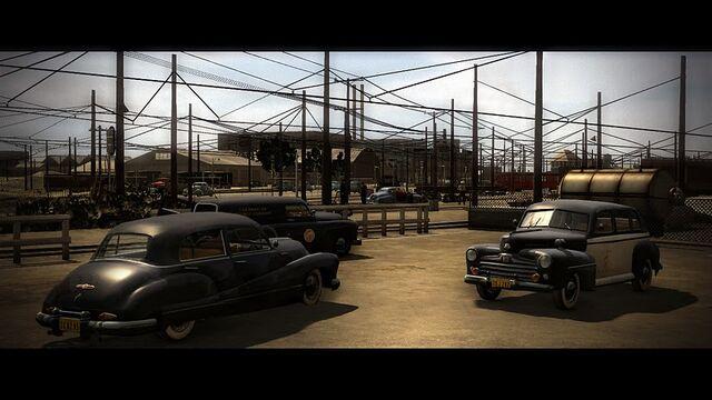 File:LA Noire screenshot PS3 030-1-.jpg