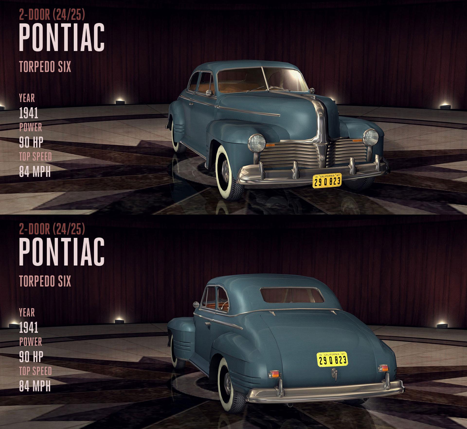 Archivo:1941-pontiac-torpedo-six.jpg