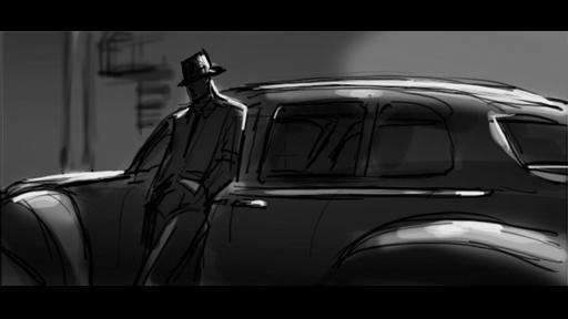 File:Storyboard art 9.jpg