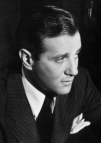 File:Bugsy Siegel.jpg