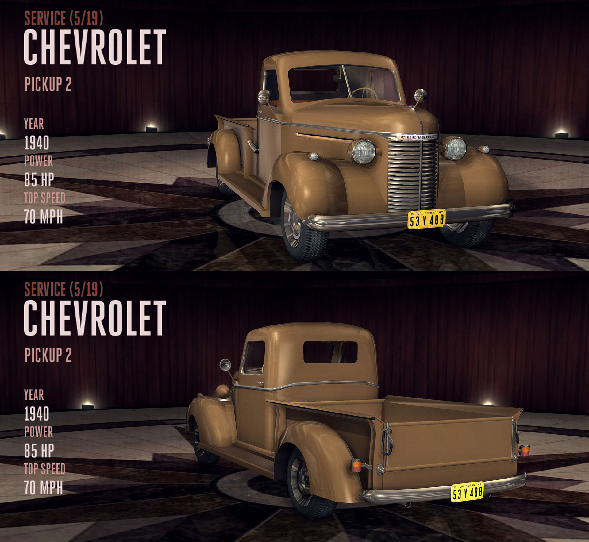 Archivo:1940-chevrolet-pickup-2.jpg
