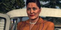 June Ballard