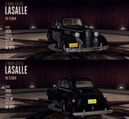 1939-lasalle-v8-sedan