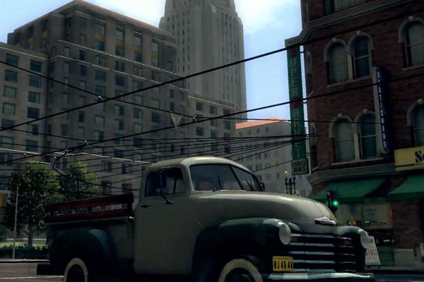 File:Chevrolet 3100.jpg