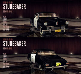 1947-studebaker-commander