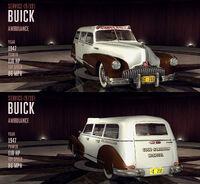 1947-buick-ambulance