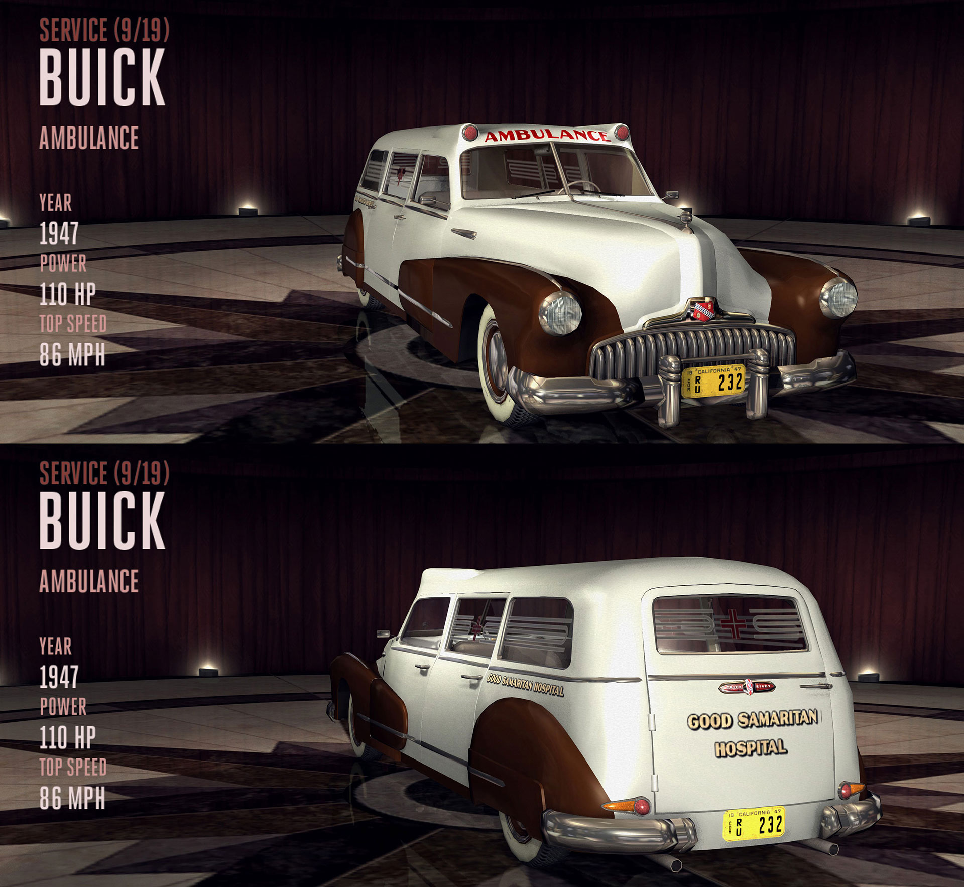 Archivo:1947-buick-ambulance.jpg